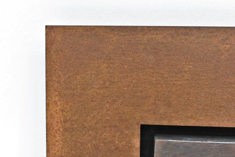 Box of chocolates - Peter van den Borne For Sale 1