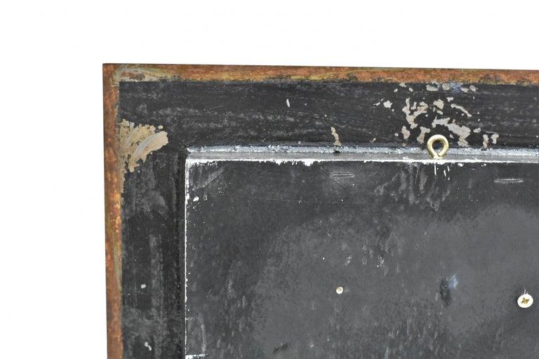Box of chocolates - Peter van den Borne For Sale 4