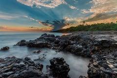 Bali, Asia - Photography Dibond Travel Nature Landscape Coastal View Colour