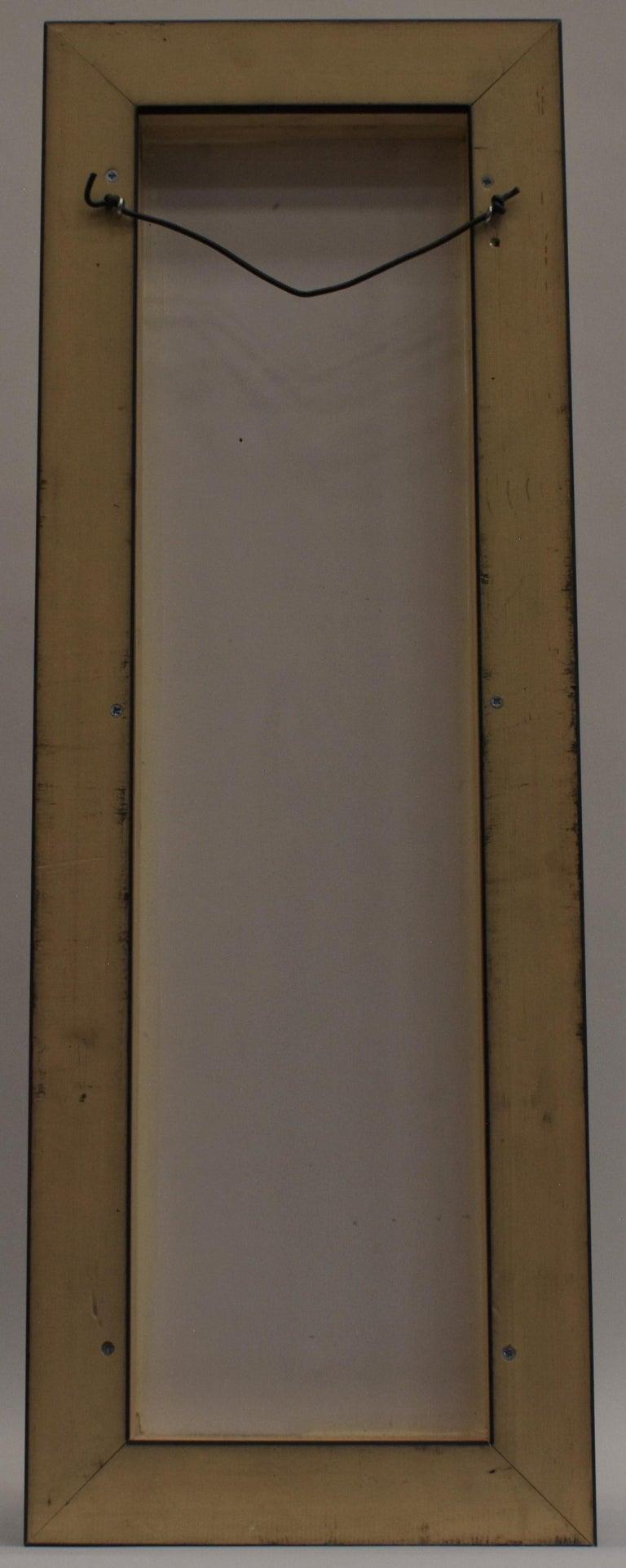 Euchina force (pendant) - Peter van den Borne For Sale 3