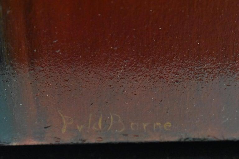 Euchina force (pendant) - Peter van den Borne For Sale 2