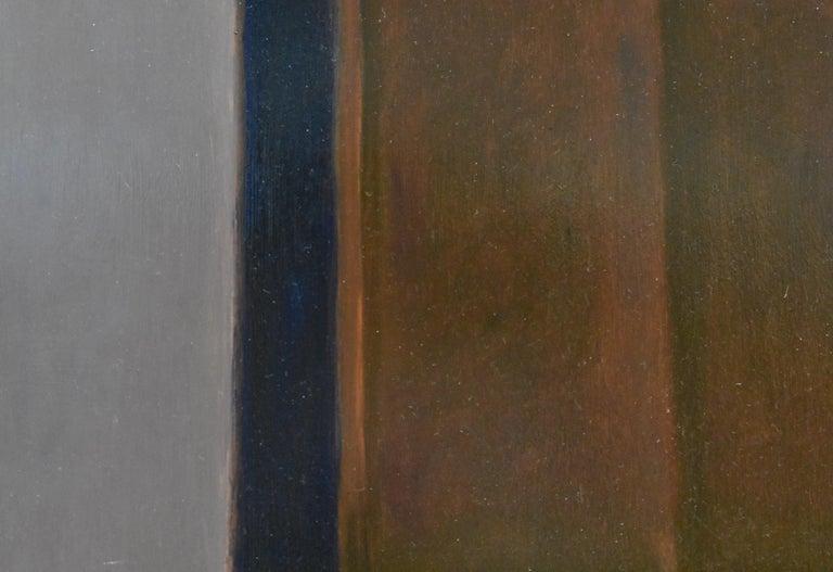 Violin (pendant) - Peter van den Borne For Sale 2