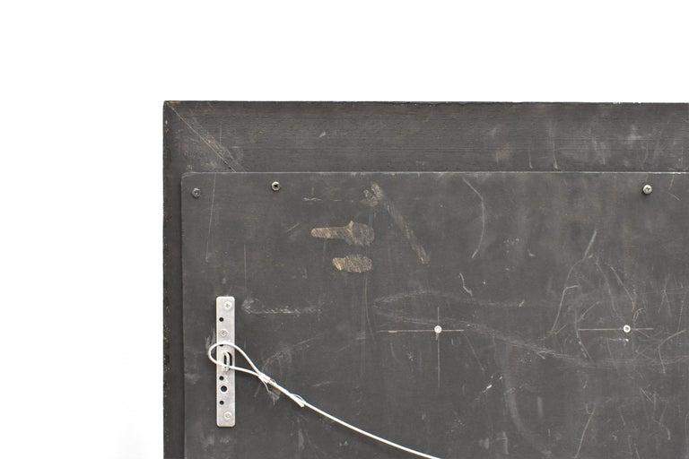 Van Houten tin with chocolates - Peter van den Borne For Sale 5