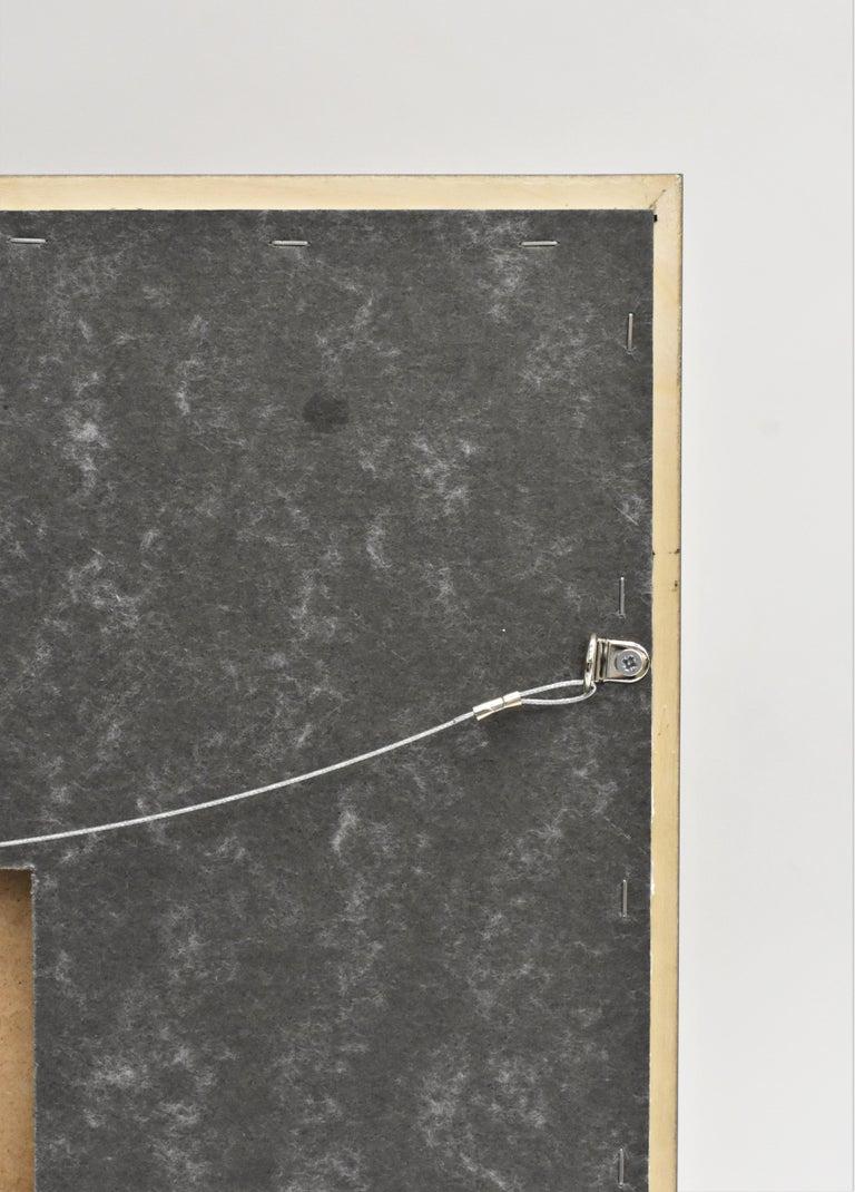 Ans Debije - Grape escape - Impressionism - Dutch For Sale 6