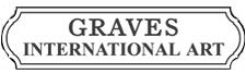 Graves International Art