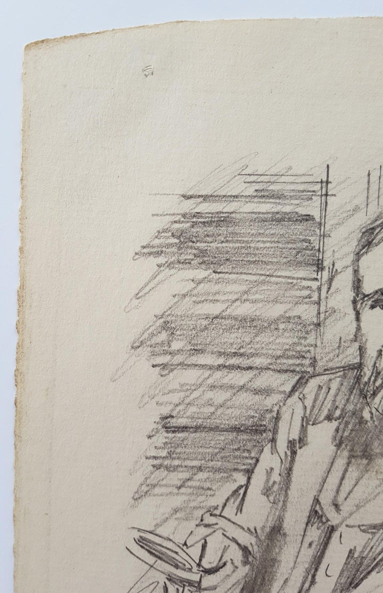 Frederick Keppel, Art Dealer For Sale 9