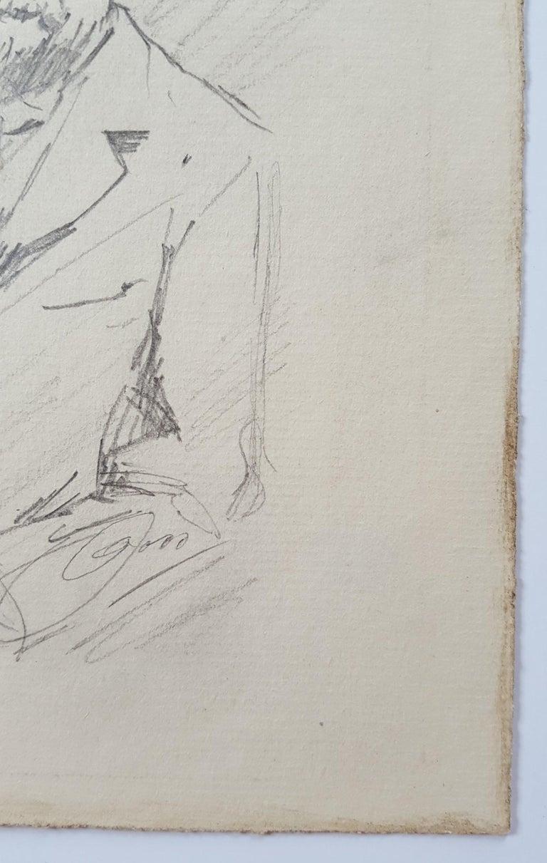 Frederick Keppel, Art Dealer For Sale 11