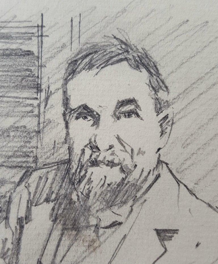 Frederick Keppel, Art Dealer For Sale 13