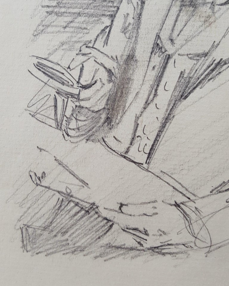 Frederick Keppel, Art Dealer For Sale 14