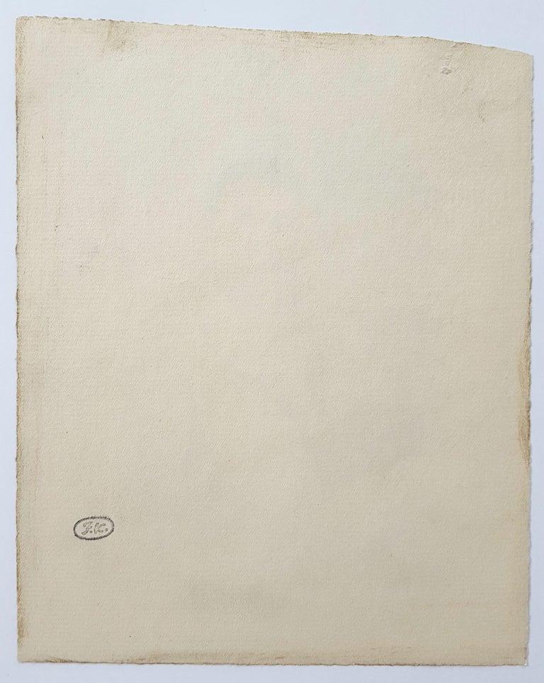 Frederick Keppel, Art Dealer For Sale 16