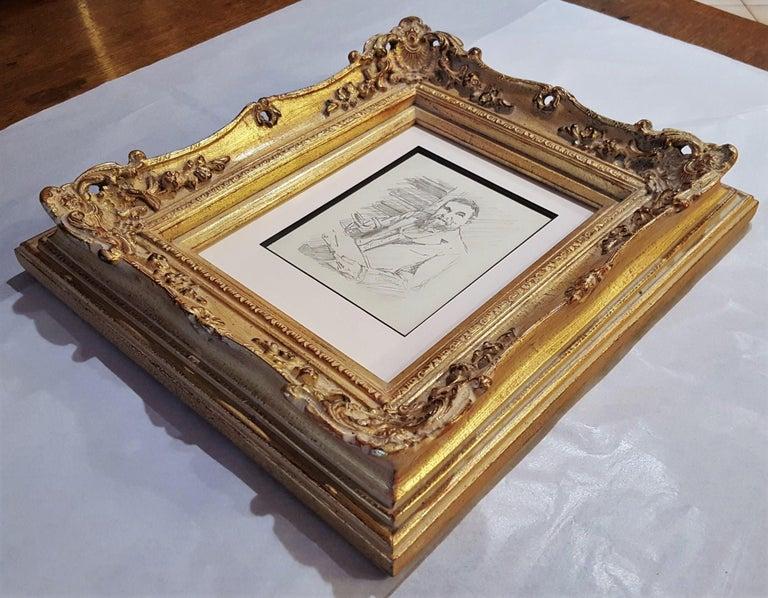 Frederick Keppel, Art Dealer For Sale 18