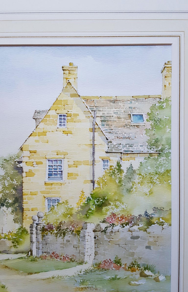 Broadway, Worcestershire For Sale 4