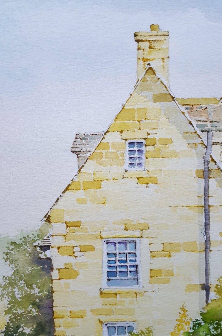 Broadway, Worcestershire For Sale 5