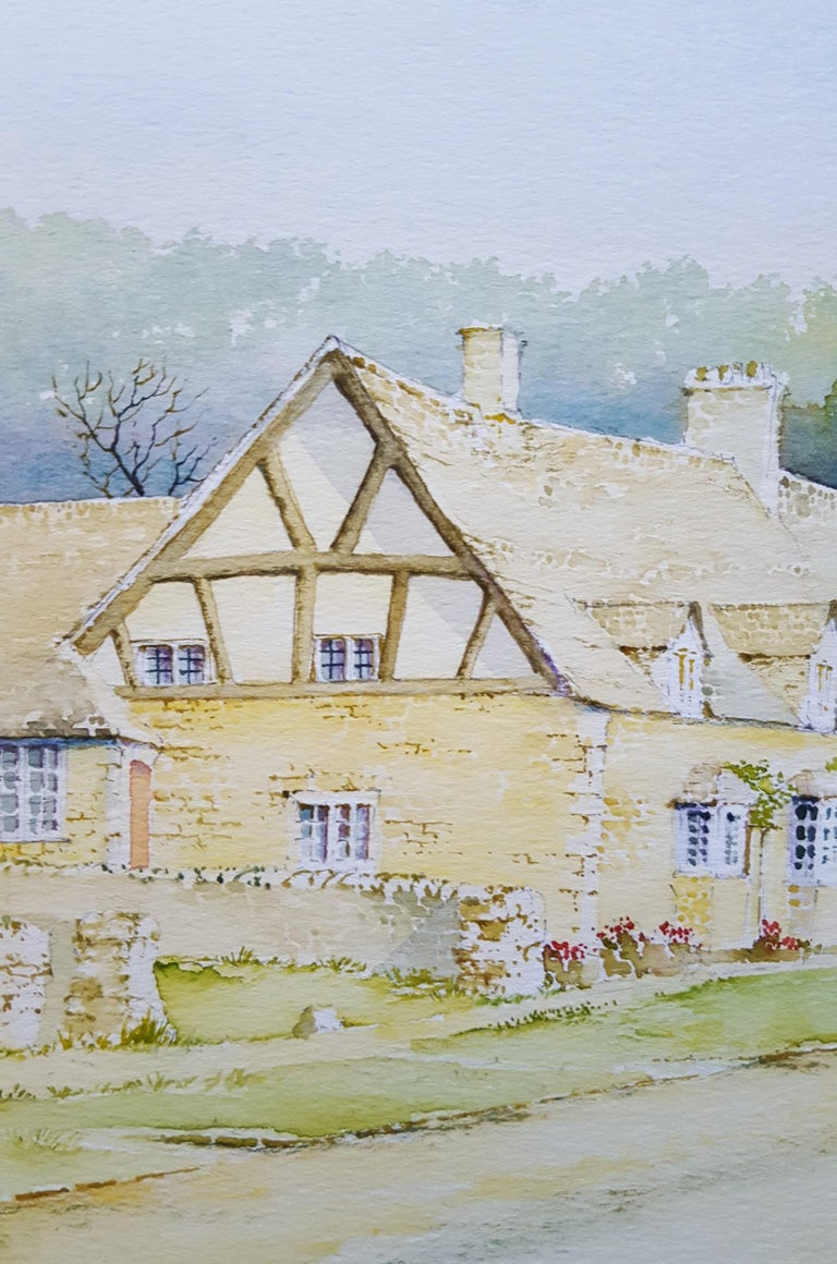 Broadway, Worcestershire For Sale 7