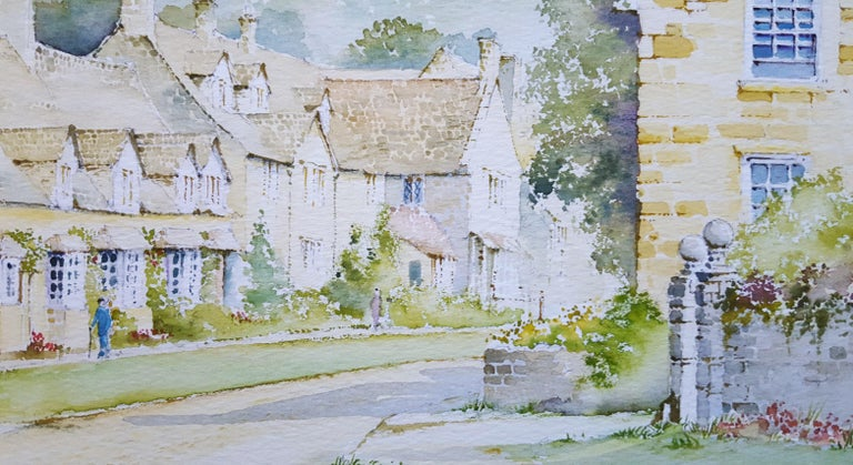 Broadway, Worcestershire For Sale 9