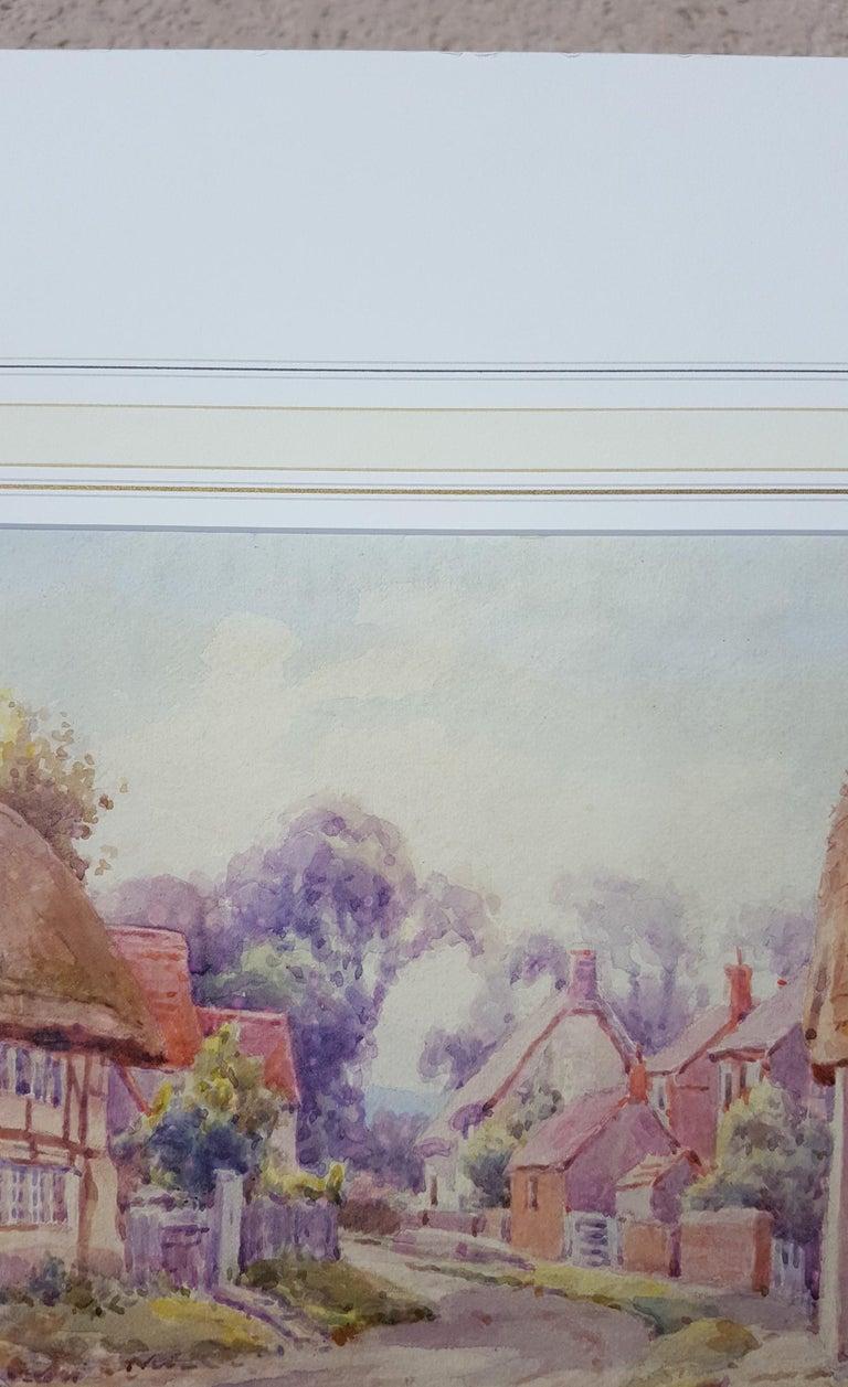 Cotswold Village, England For Sale 2