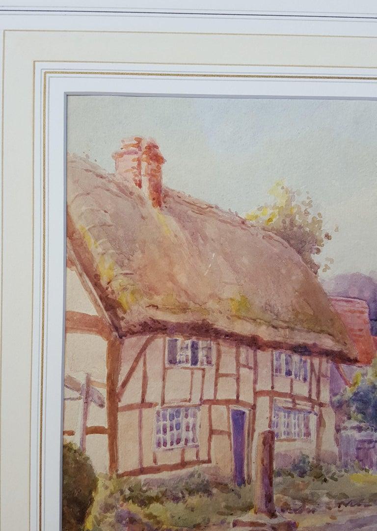 Cotswold Village, England For Sale 5