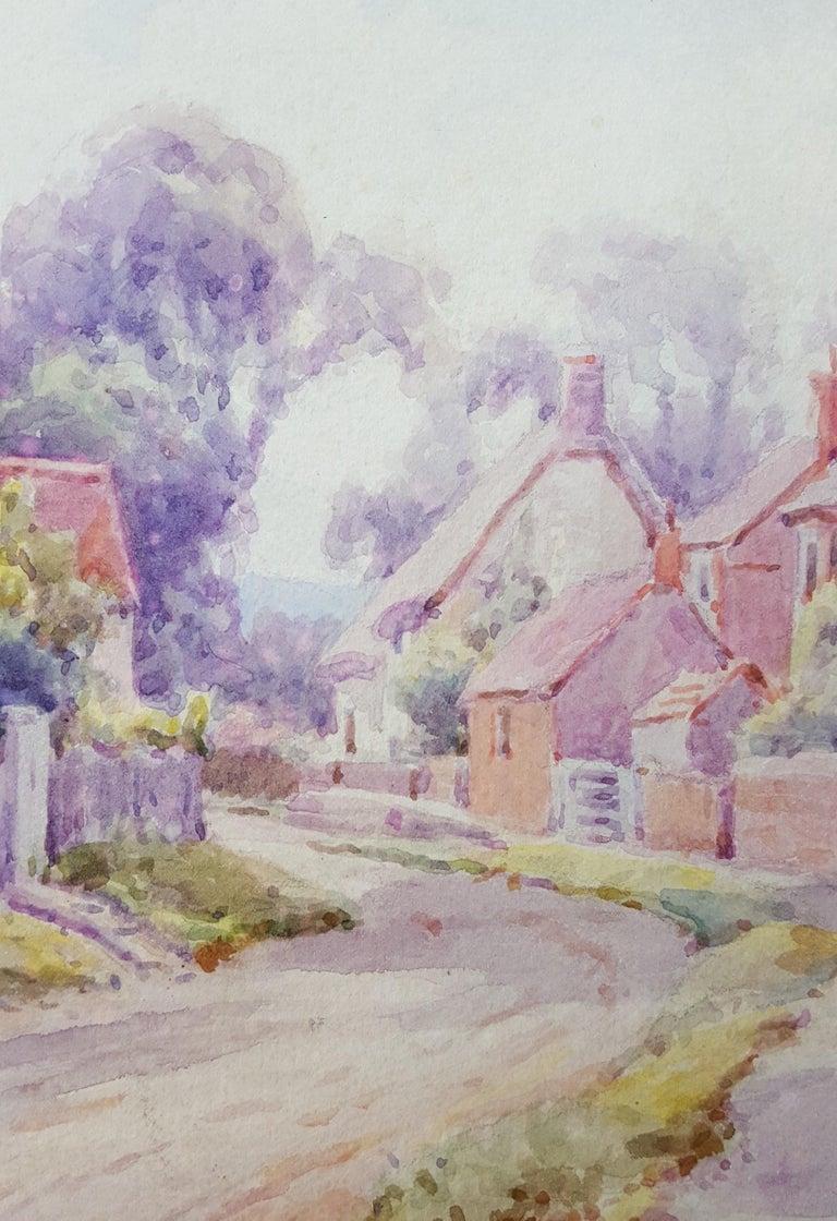 Cotswold Village, England For Sale 6