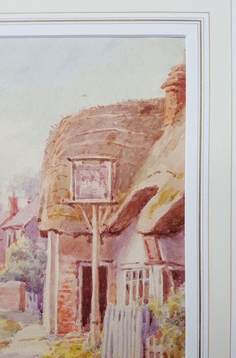Cotswold Village, England For Sale 7