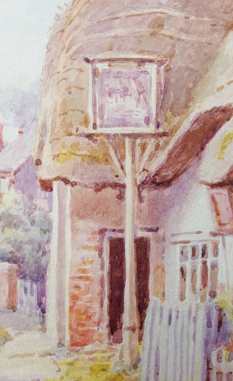 Cotswold Village, England For Sale 8