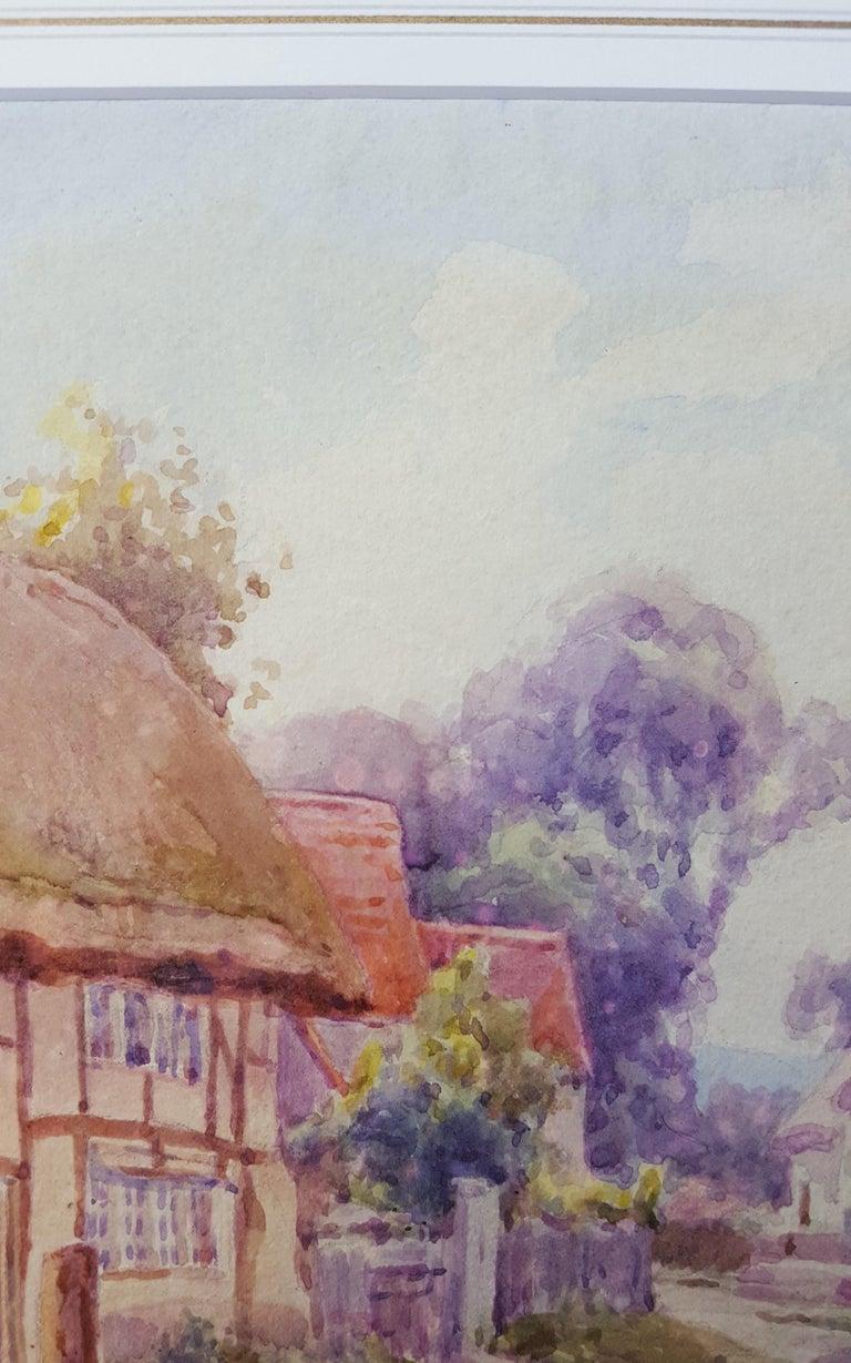 Cotswold Village, England For Sale 10