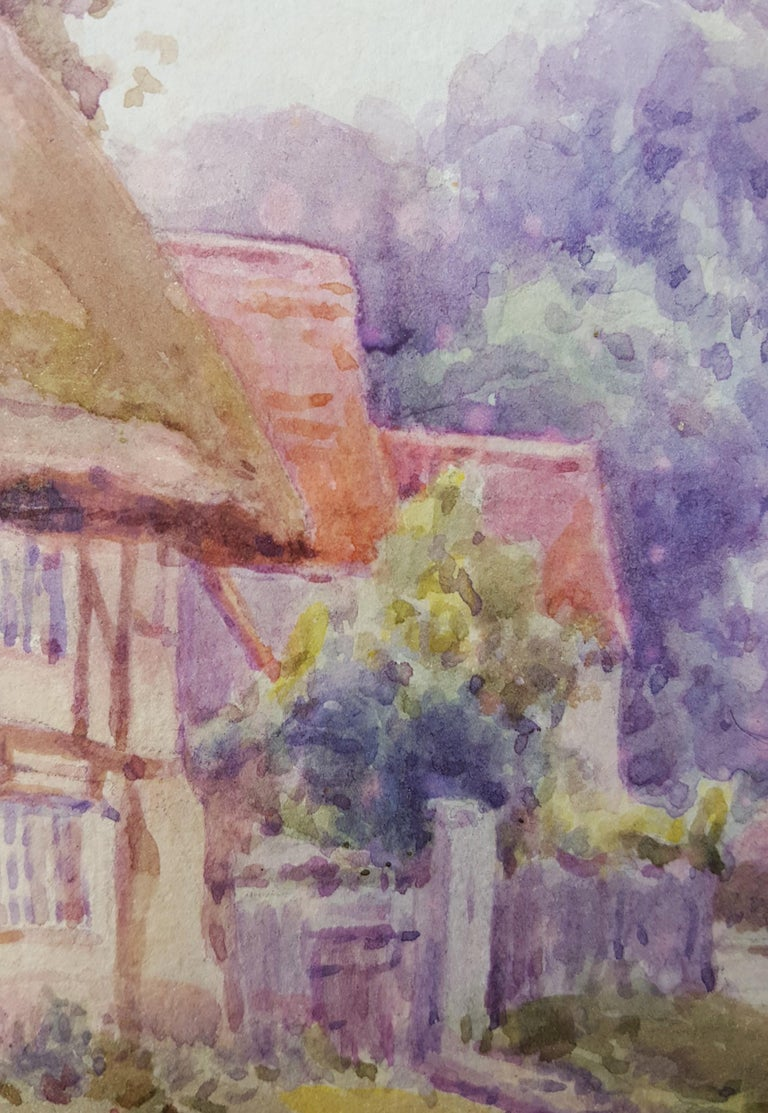 Cotswold Village, England For Sale 11
