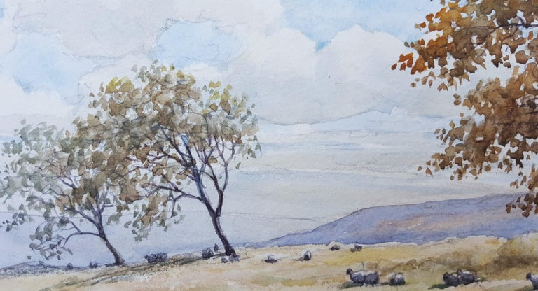 A Windy Day ... Blackstone Edge For Sale 4