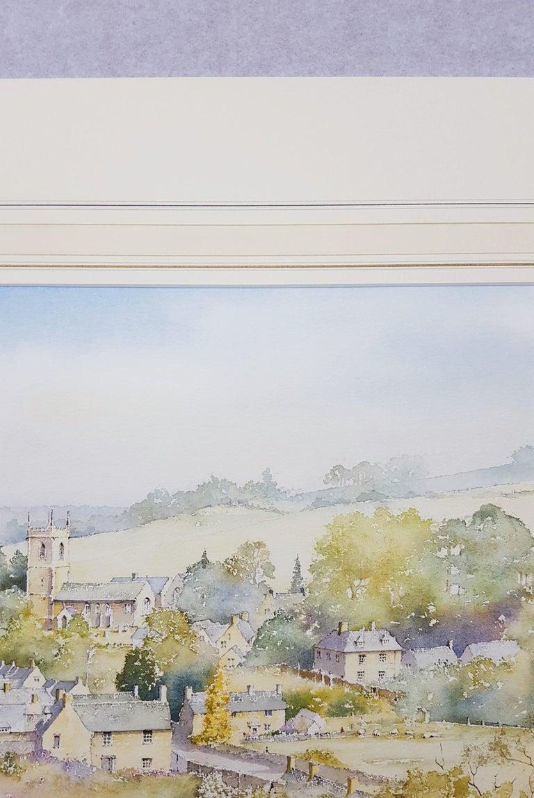 Naunton, Gloucestershire, UK For Sale 3