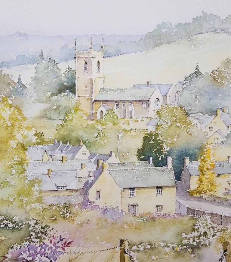 Naunton, Gloucestershire, UK For Sale 5