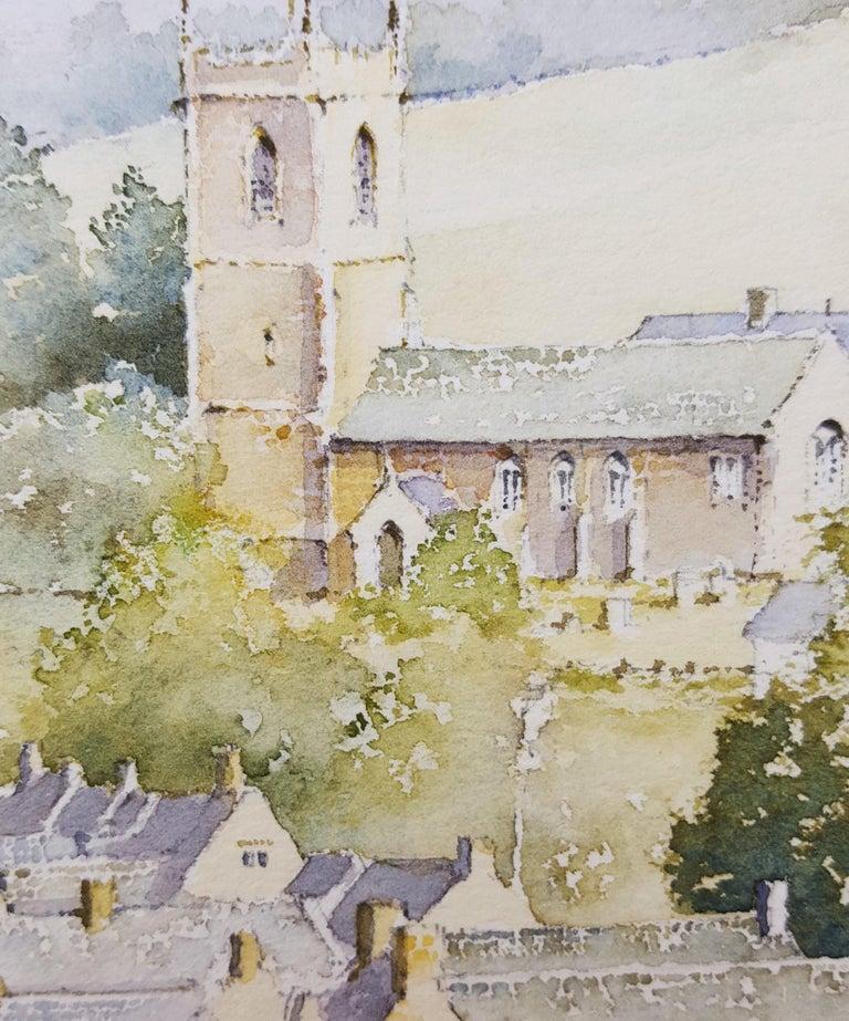 Naunton, Gloucestershire, UK For Sale 6