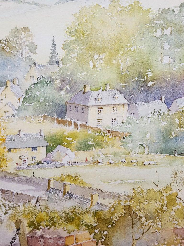 Naunton, Gloucestershire, UK For Sale 7