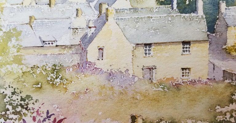 Naunton, Gloucestershire, UK For Sale 10