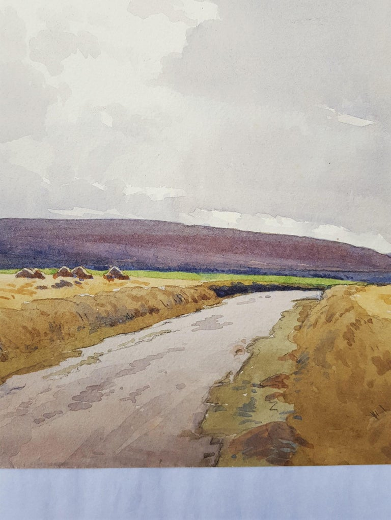Moors, Yorkshire, UK For Sale 3