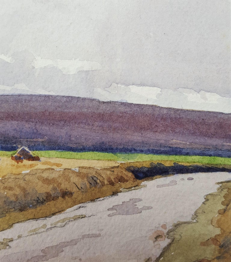 Moors, Yorkshire, UK For Sale 4
