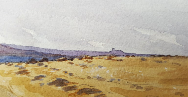 Moors, Yorkshire, UK For Sale 6