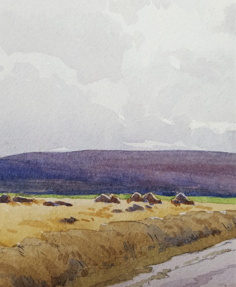 Moors, Yorkshire, UK For Sale 7
