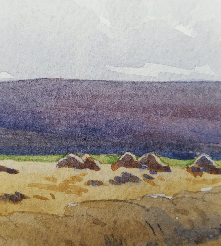 Moors, Yorkshire, UK For Sale 8