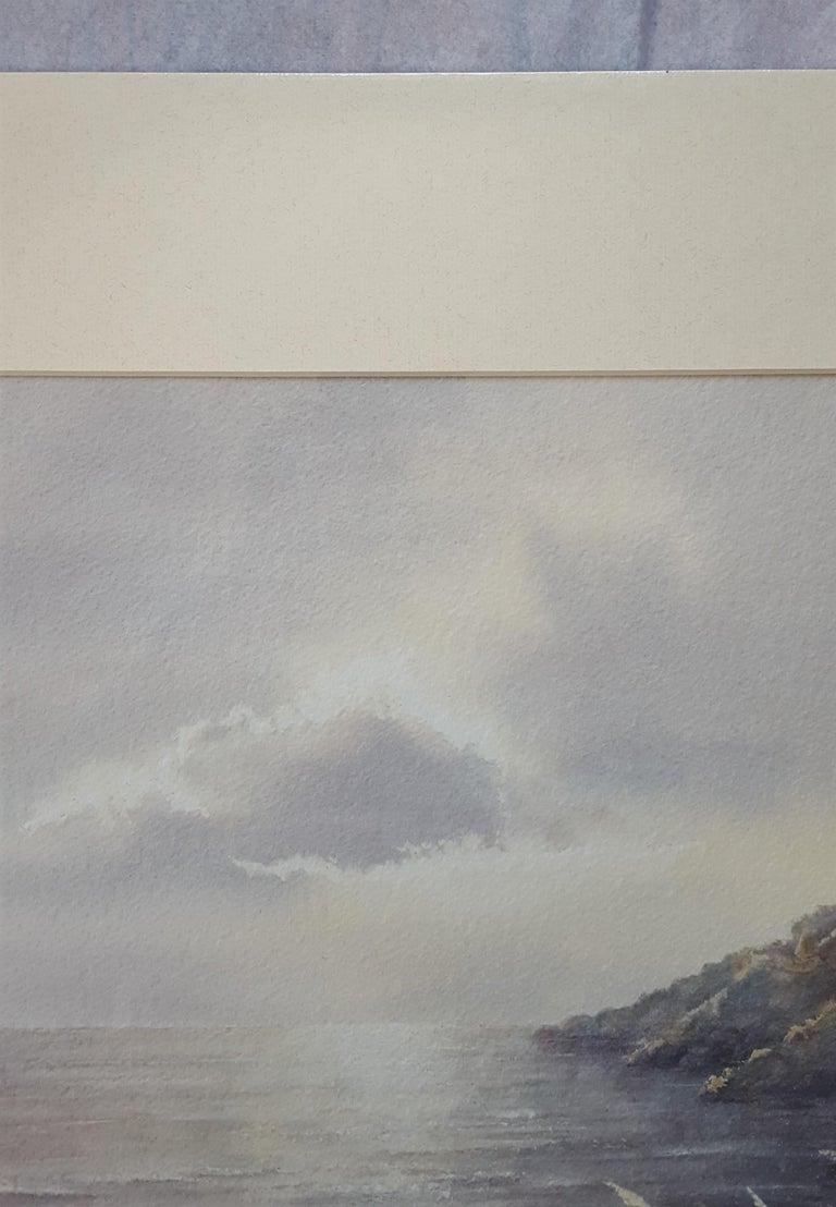 Bamburgh Castle Sunrise, Northumberland For Sale 3