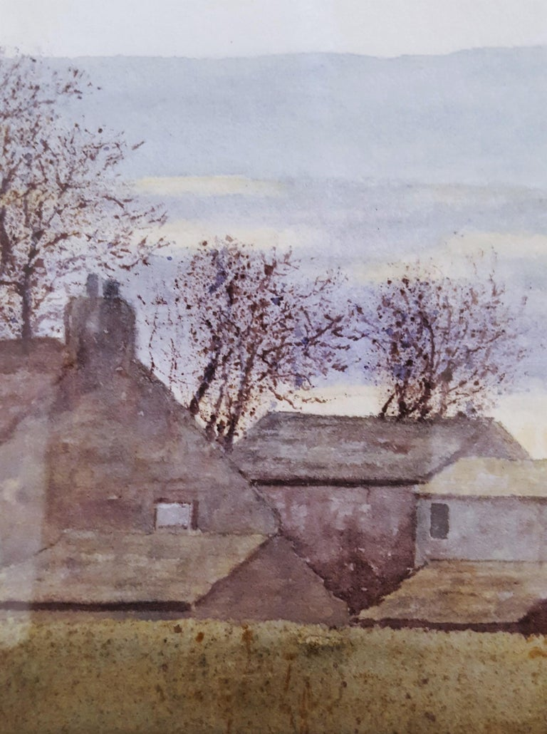Knarsdale, South Tyne Valley, UK For Sale 6