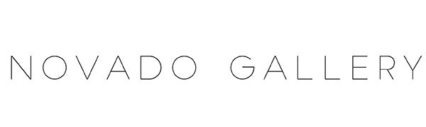 Novado Gallery, LLC