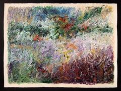 """""""A Garden in Nims"""