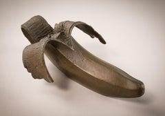 Bronze Banana