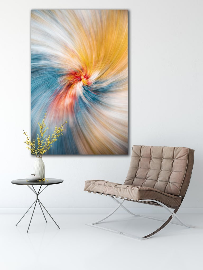 The Wind Of Change (42 x 28