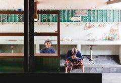Portrait Yogyakarta, Contemporary Art, Photography, 21st Century