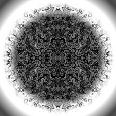 Bits & Pieces: Blackhole Sun,