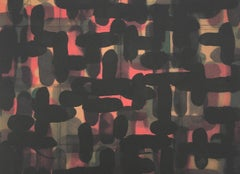 one.16 multiplier 1, digital print on archival rag paper edition of 16, unframed