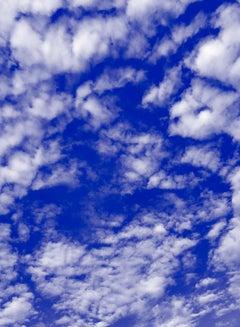 Cloud Atlas #6
