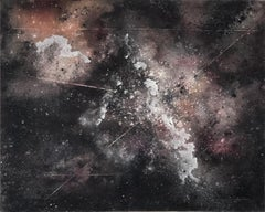 """""""Space - from the Enso Series"""""""