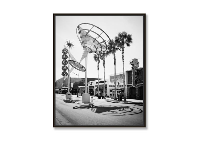Edition of 7 Produced from the original 6x7 cm medium format black and white negative film and printed as archival pigment ink print on fine art paper.  Hand signed, titled, negative date, print date and numbered on artist label. Selenium toned