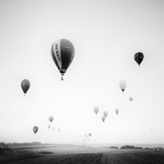 Hot Air Balloon, World Championship,